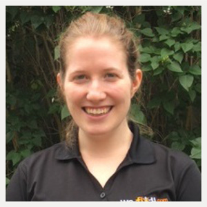 Brooke: Chiropodist, Cobourg, Port Hope & Peterborough