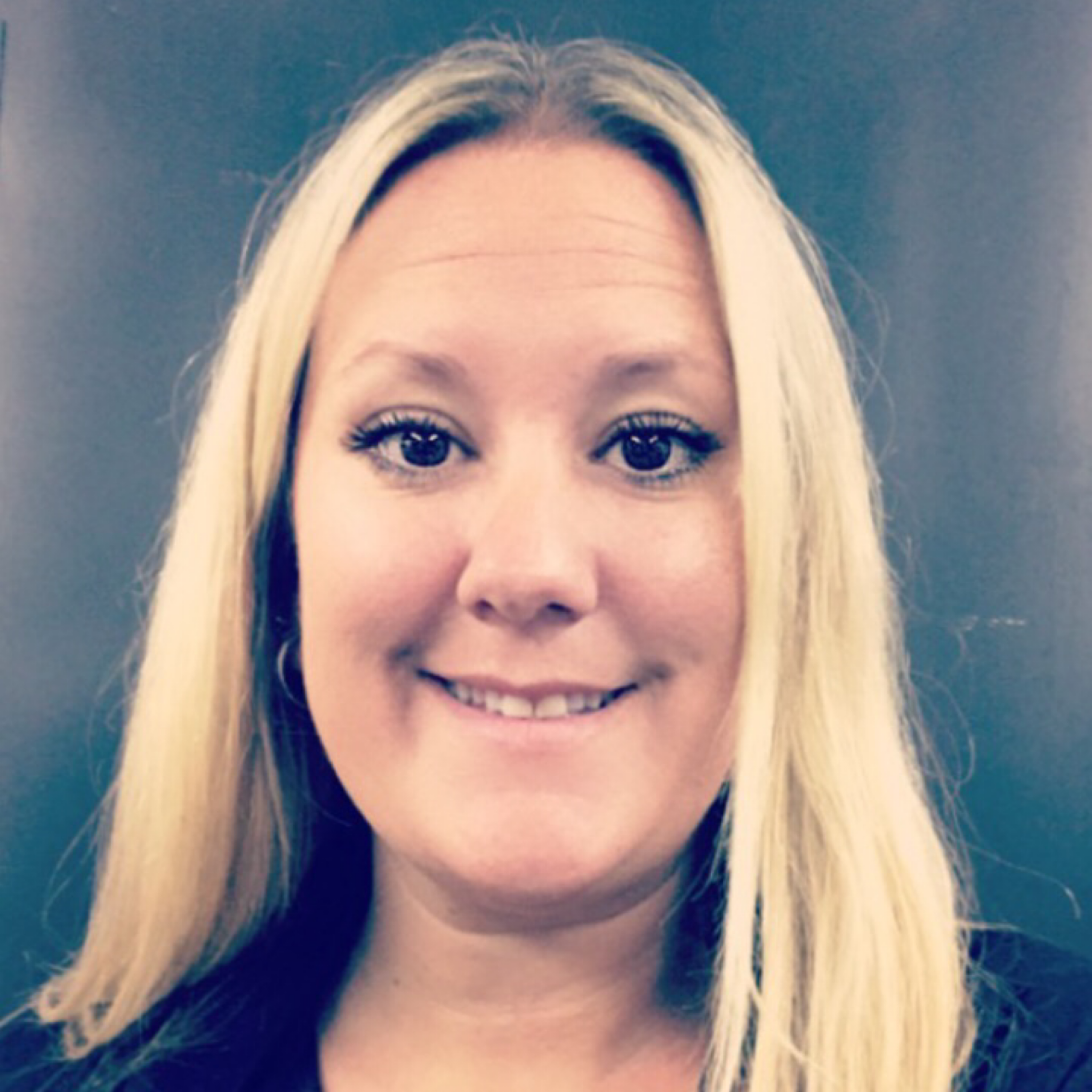 Lee-Ann: Accounts Manager and Human Resources