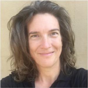 Jennifer, Registered Massage Therapist