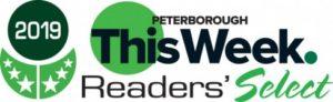 peterborough this week winner