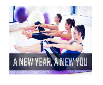 Jan 2020 Newsletter – Happy New Year & Learn about Athletic Therapy
